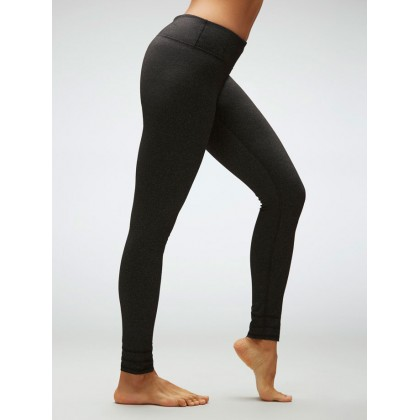 TRIM-TO-FIT LEGGINGS