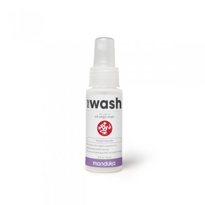 All Purpose Mat Wash 2oz (56ml)