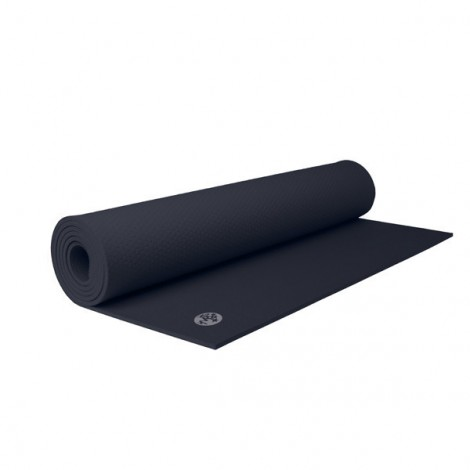 yoga mat bod products forever shop collections pro manduka