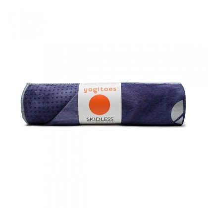 YOGITOES PEACE COLLECTION