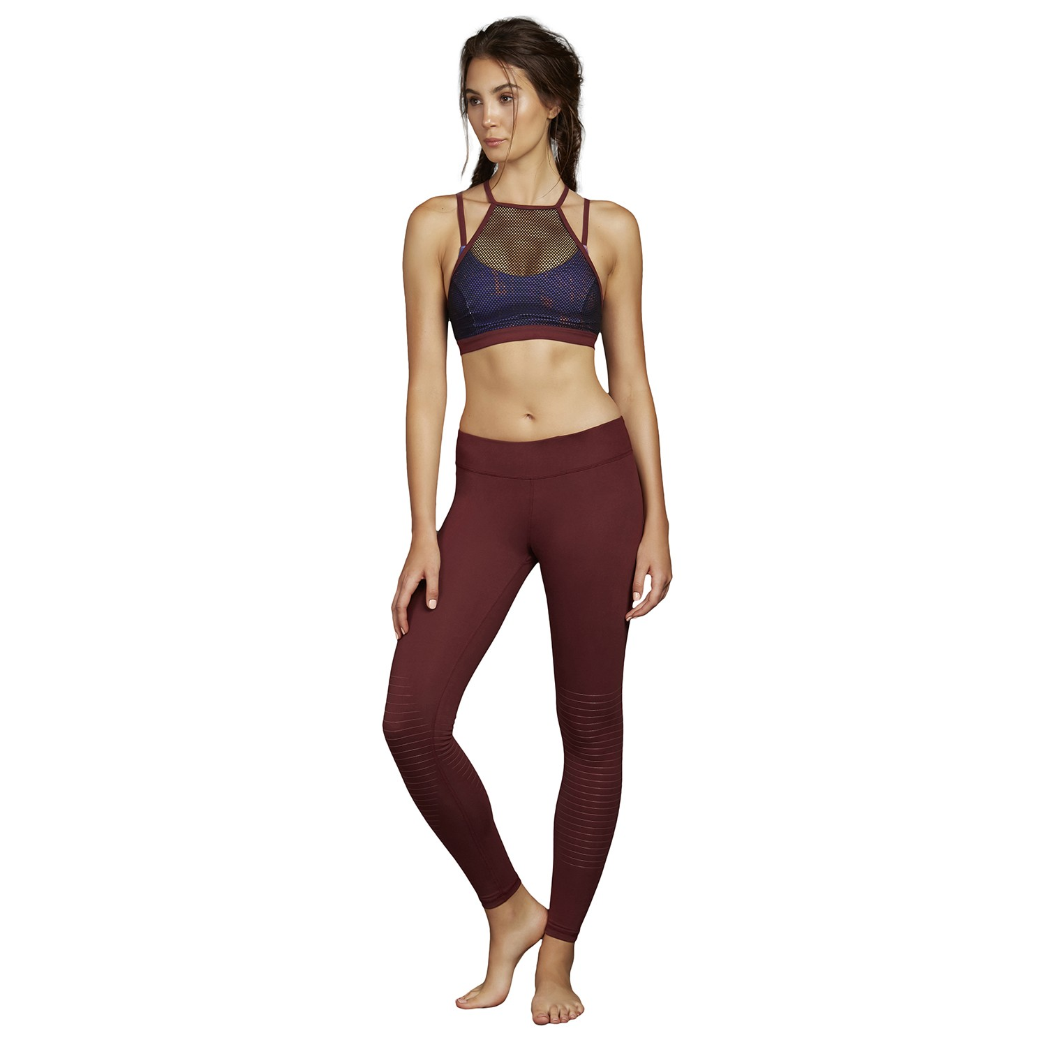 41c1a95c4274ec Mayna Yong | Quality Yoga Apparel and Accessories