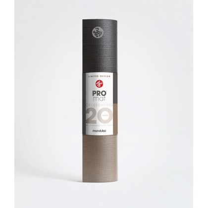 "PRO Mat Standard 71"" Limited Edition"