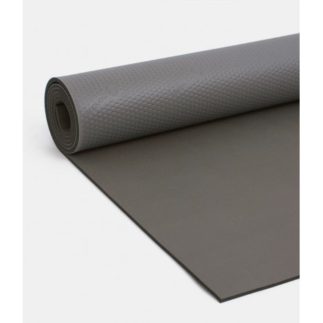 GRP Yoga Mat 6mm