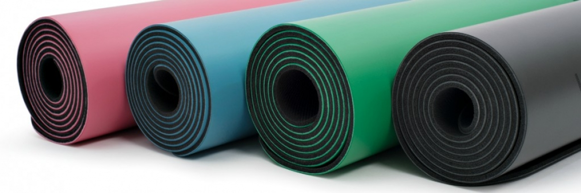 Simple cleaning tips to maintain liforme yoga mat